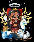 Angel1822's avatar