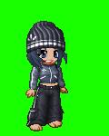 Abelina_101's avatar