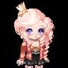 Onyx Serenity's avatar