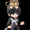wolfged's avatar
