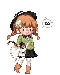 nyamori's avatar