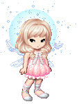 haimong_07's avatar