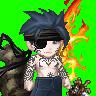 godemperorzero's avatar
