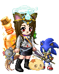 Dark_Velvet98's avatar