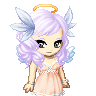 mama chow's avatar