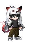 Azn_fox22's avatar
