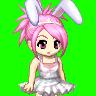 dancerotic12step's avatar
