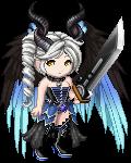 Rihou's avatar