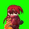 nigia j's avatar