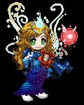 Lisaya's avatar