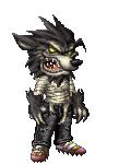 shadow_wraith_18's avatar