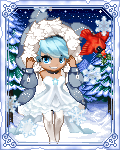 Yecartt's avatar