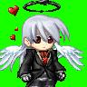 emoyetsexeh's avatar