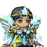 Raiden_Vampirate's avatar