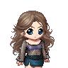 Mayana1's avatar