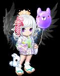 iLawlerpopz's avatar