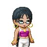 Plain Old lilred's avatar