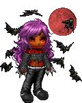 Bet Jade Cullen's avatar