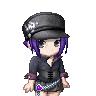 Enetirnel's avatar