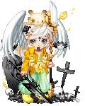 RinjenXII's avatar