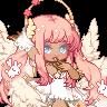Elphelt's avatar