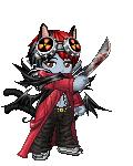 xXxFeyxXx's avatar