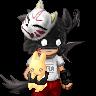 Angelic EV's avatar