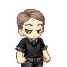 HoedusII's avatar