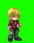Stifler_15's avatar