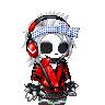 opalhaze's avatar