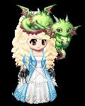 Tinks1999's avatar
