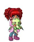 quayquay1017's avatar