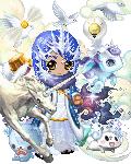 HunayBurries's avatar