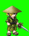 Seiji Date ~ Korin~