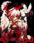 Fenix715's avatar