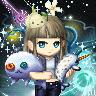 4_leaf_clover's avatar