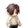 Emo_0m3's avatar