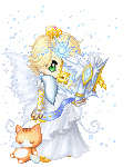 Berezi's avatar