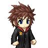 keyblade wielder31's avatar