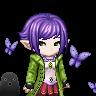 PixelMuse's avatar