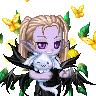Pixiedust Visions's avatar