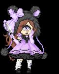 logic mom's avatar