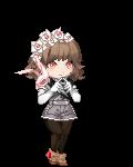 Eggvangelion's avatar