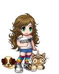 carry666's avatar