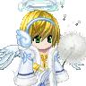 faust adanauer's avatar