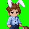 Dragon-Fire07's avatar