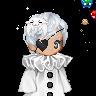Zombiie Skittles's avatar