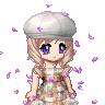 AngelaHoang's avatar