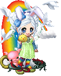 fanasy_queen's avatar