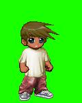 king98king's avatar
